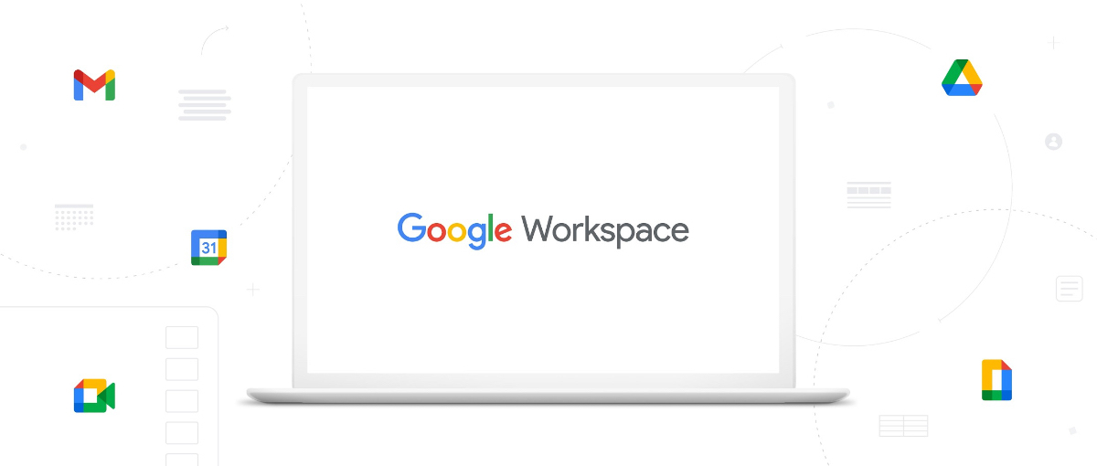 Google_Workspace
